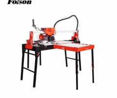 A series Automatic tile cutter